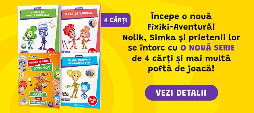 BookZone: Librarie (Online) » EDITURA de Carti