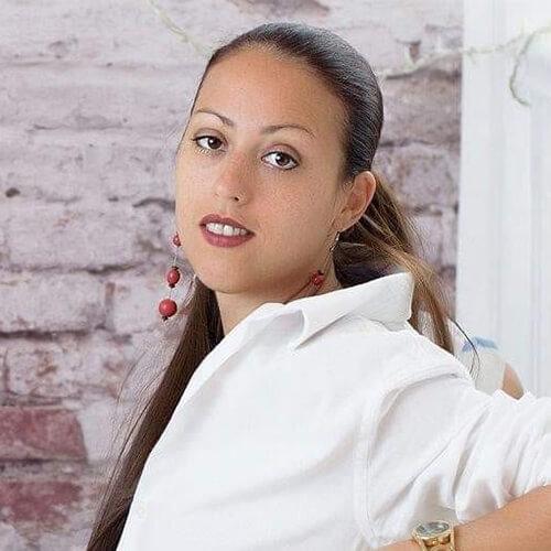 Flavia Bădic