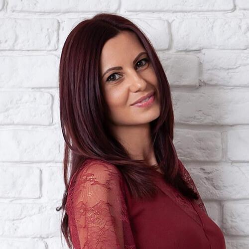 Nina Stefan