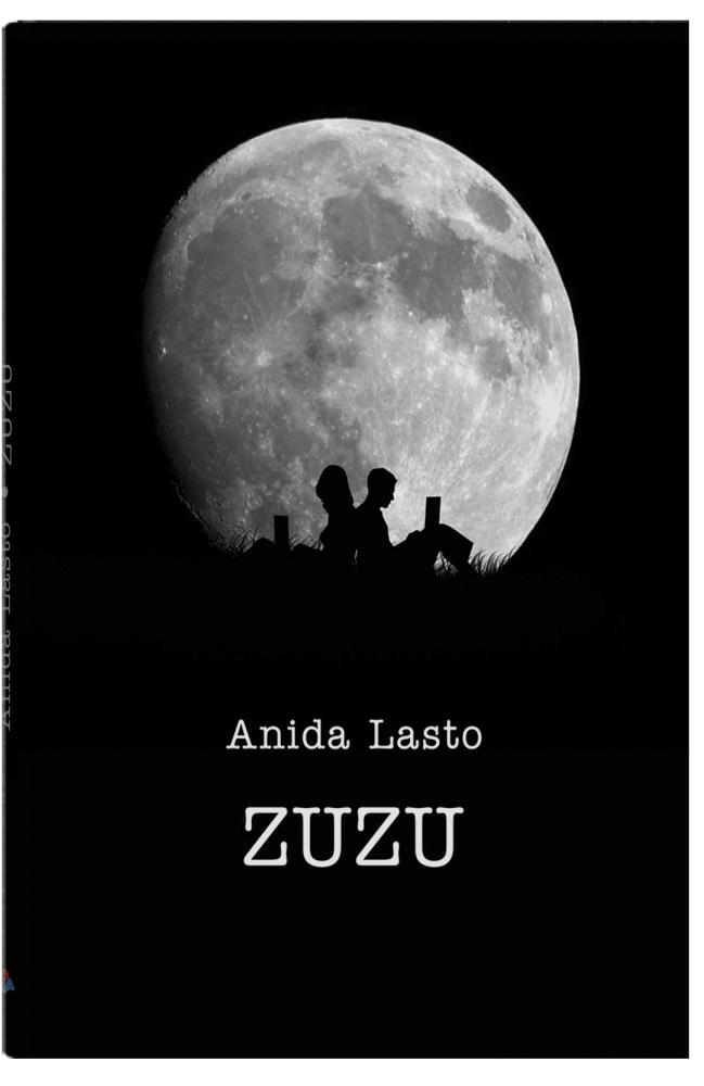 Pachet Anida Lasto