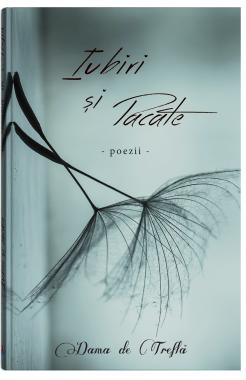 Iubiri si pacate - Poezii