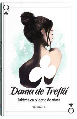 Dama de Trefla - Vol. 1