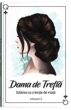 Dama de Trefla - Vol. 2