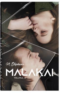Malakai Vol. 2