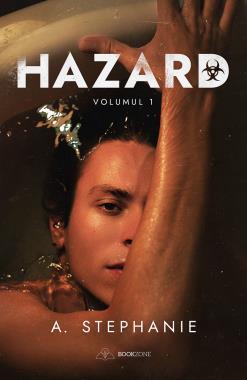 Hazard Vol. 1