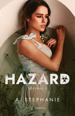 Hazard Vol. 2