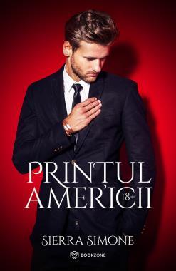 Prințul Americii