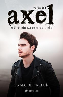 Axel Vol. 1