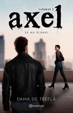 Axel Vol. 2