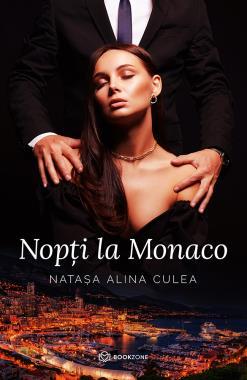 Nopți la Monaco