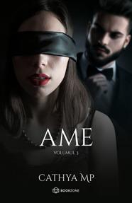 AME Vol. 3