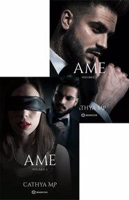 Pachet AME Vol. 2+3
