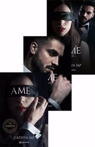 Pachet AME 3 Volume