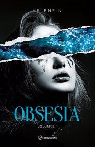 Obsesia Vol.1