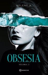 Obsesia Vol.2