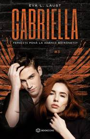 Gabriella Vol.3