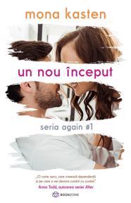 Un nou început - Seria Again Vol.1