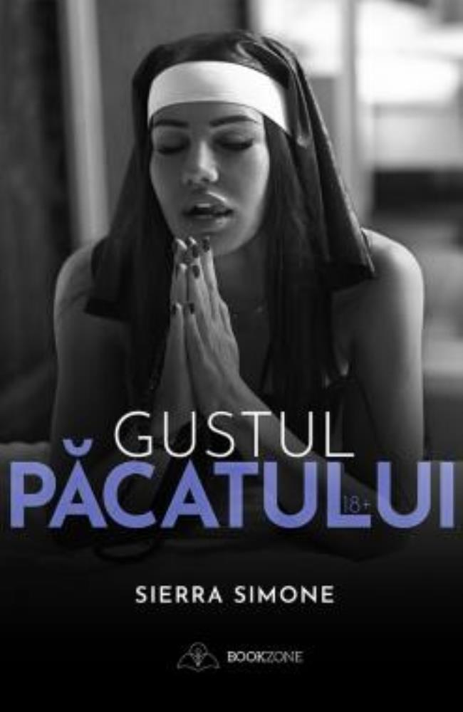 Pachet Confesiunea unui preot - 3 Volume