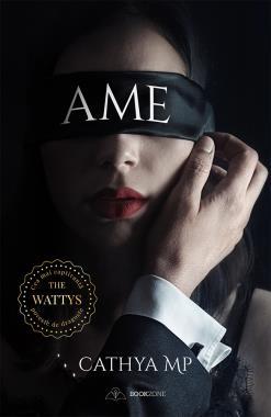 AME Vol. 1