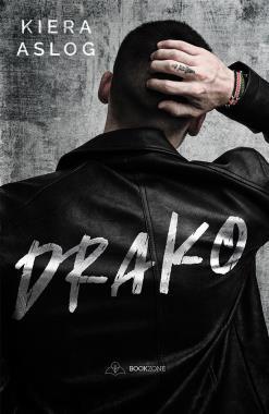 Drako Vol. 1