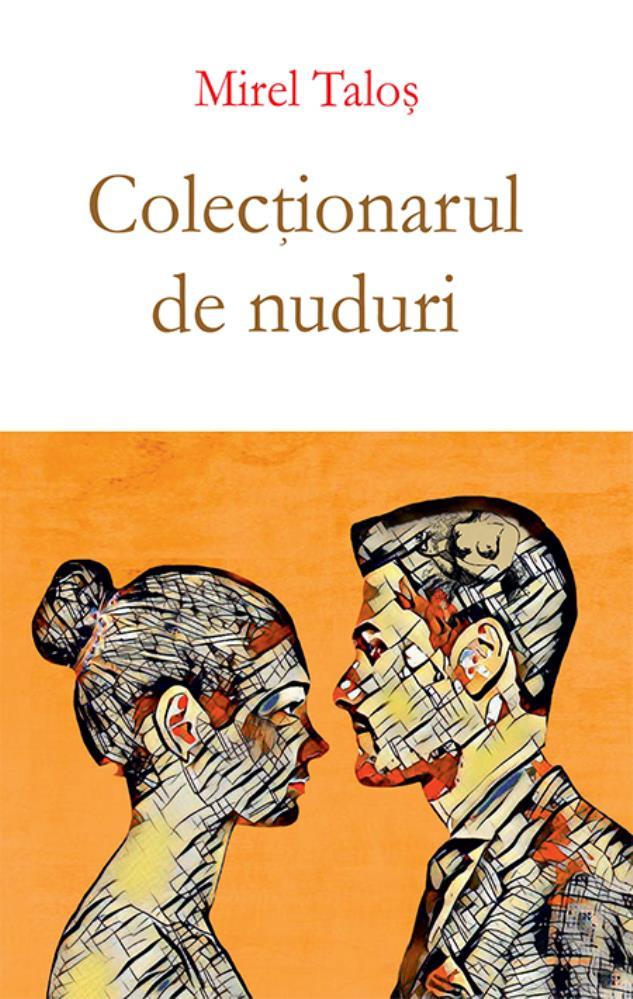 Colectionarul de nuduri