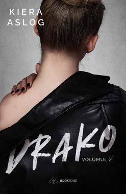 Drako Vol. 2