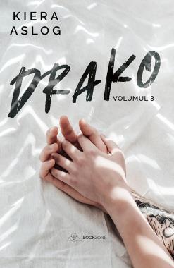 Drako Vol. 3