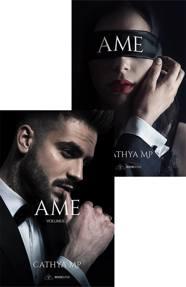 Pachet AME - Vol. 1+2