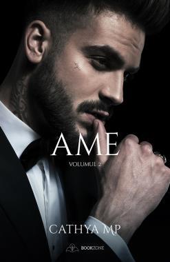 AME Vol. 2